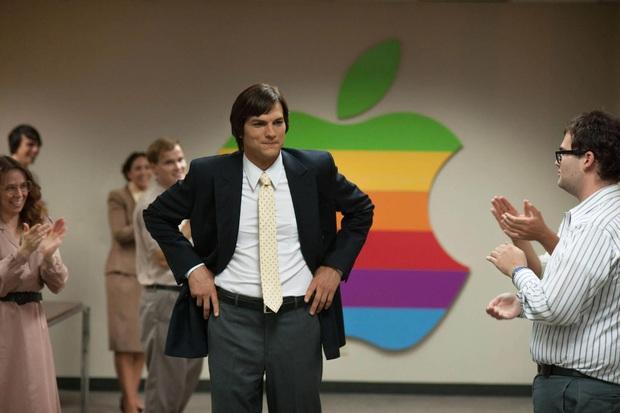 """Apple khéo léo """"gài"""" sản phẩm vào 10 bộ phim đình đám để quảng bá, riêng bộ cuối sẽ khiến iFan nức lòng! - Ảnh 12."""
