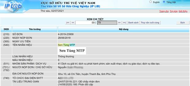 """Không chỉ PewPew, kênh YouTube của Sơn Tùng M-TP cũng suýt """"bay màu"""" với thủ đoạn chiếm đoạt tương tự! - Ảnh 2."""