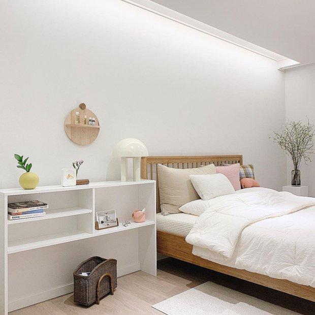 6 món đồ nội thất chuyên gia khuyên bạn nên xuống tiền: Lợi đơn lợi kép, đầu tư chắc chắn không hối hận - Ảnh 5.