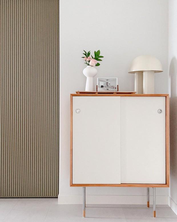 6 món đồ nội thất chuyên gia khuyên bạn nên xuống tiền: Lợi đơn lợi kép, đầu tư chắc chắn không hối hận - Ảnh 9.