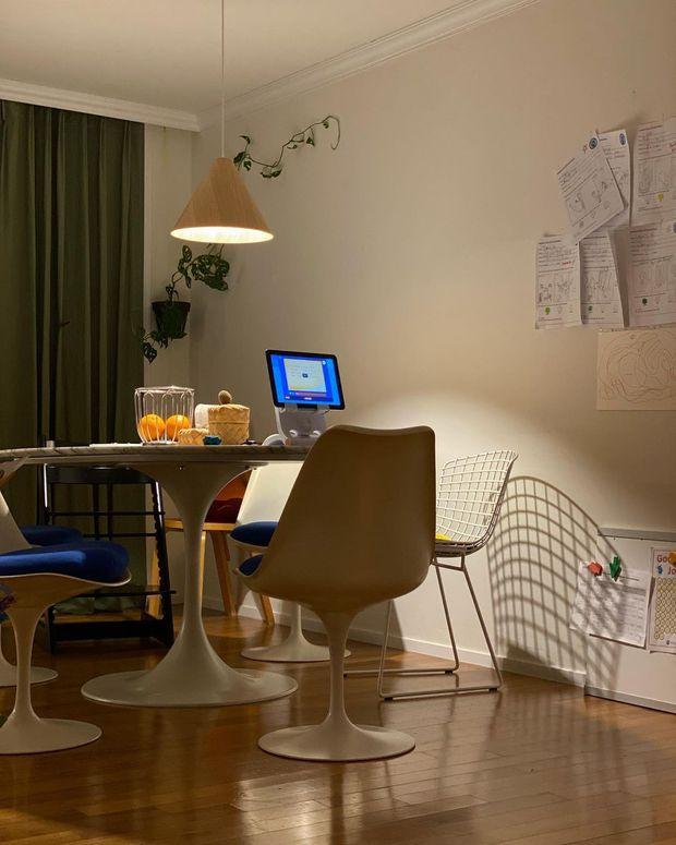6 món đồ nội thất chuyên gia khuyên bạn nên xuống tiền: Lợi đơn lợi kép, đầu tư chắc chắn không hối hận - Ảnh 1.