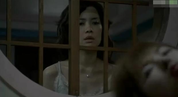 Nữ chính Hoa ngữ đầu tiên đóng cảnh nóng thật 100%: Thành nỗi nhục của gia đình, bố mẹ xấu hổ rồi qua đời trong 5 tháng - Ảnh 5.