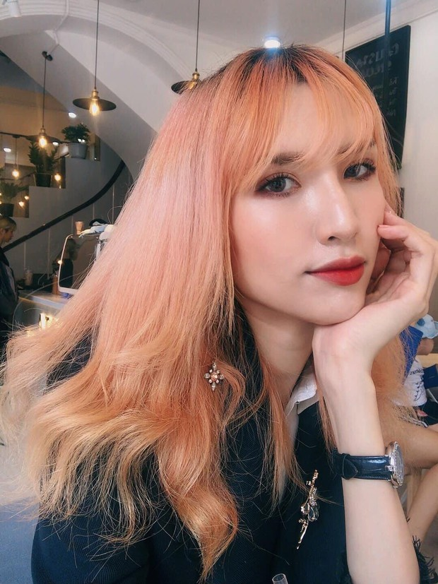 Sự thật về việc Hồng Xuân bị Nguyễn Hợp ném đồ đến gãy mũi gây chấn động Vietnams Next Top Model năm nào - Ảnh 7.