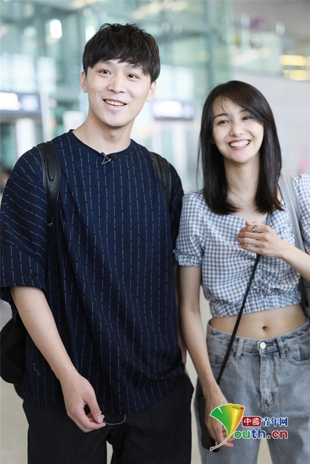 Trương Hằng đứng ra vạch trần bộ mặt thật của Trịnh Sảng: Bắt phá thai ở tháng thứ 7, ngoại tình trơ trẽn với người yêu cũ - Ảnh 3.