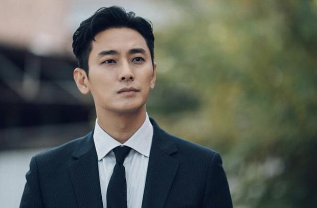 Dàn sao huyền thoại Goong sau 15 năm: Người ngồi tù vì bê bối chất cấm, kẻ tiêu tan sự nghiệp vì scandal tình ái - Ảnh 8.
