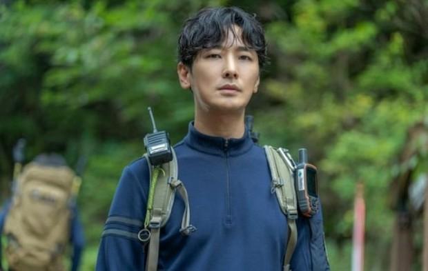 Dàn sao huyền thoại Goong sau 15 năm: Người ngồi tù vì bê bối chất cấm, kẻ tiêu tan sự nghiệp vì scandal tình ái - Ảnh 9.
