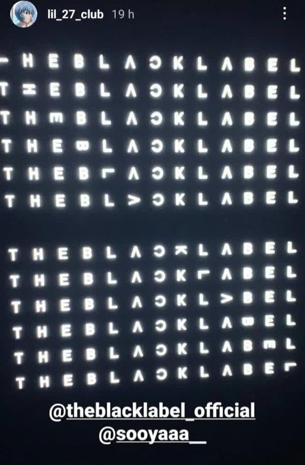 Nghi vấn producer của BTS làm nhạc cho đàn em BLACKPINK nhưng lỡ tay leak, bị YG thẳng tay huỷ hợp tác? - Ảnh 5.