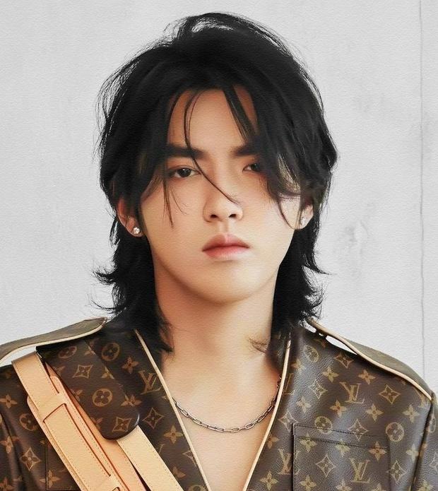 3 chú bồ câu của hiện tại: Kris bị phốt bay luôn sự nghiệp, Luhan và Tao đã flop giờ còn dính mác viêm cánh - Ảnh 6.