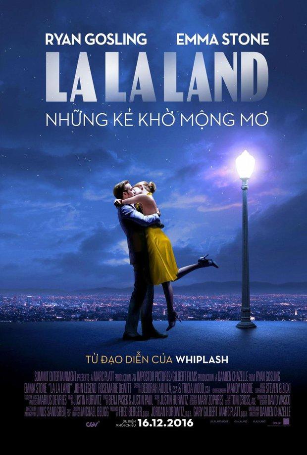 Đây là 12 phim tình cảm khiến netizen thở hổn hển trong nước mắt, khóc ướt gối nhưng không thể ngừng xem - Ảnh 5.