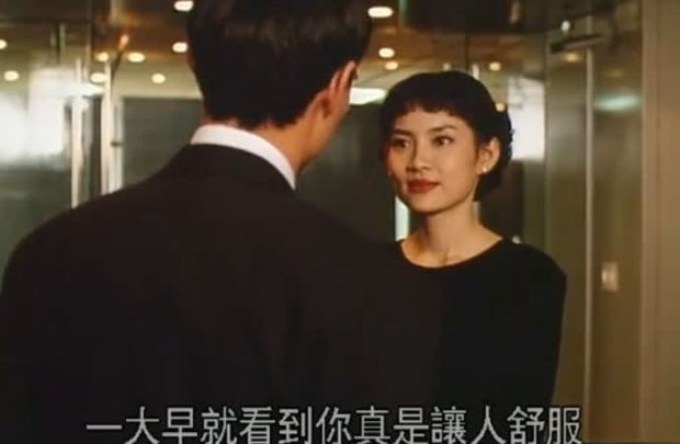 Nữ chính Hoa ngữ đầu tiên đóng cảnh nóng thật 100%: Thành nỗi nhục của gia đình, bố mẹ xấu hổ rồi qua đời trong 5 tháng - Ảnh 2.