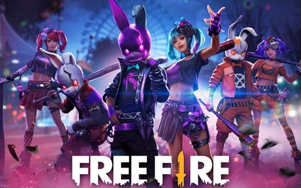 Tựa game Sơn Tùng M-TP làm đại diện đạt 1 tỷ lượt download trên Google Play - Ảnh 2.
