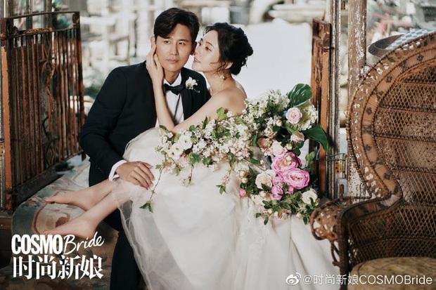 Hot nhất Naver sáng nay: Hé lộ danh tính tiểu tam khiến chồng cắm sừng bom sex xứ Hàn, người trong cuộc nói gì? - Ảnh 5.