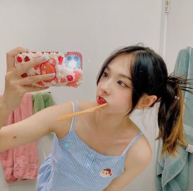 Chuyên gia Nhật Bản hướng dẫn chọn bàn chải đánh răng phù hợp và khi nào thì cần thay, tưởng đơn giản nhưng không phải ai cũng biết - Ảnh 1.
