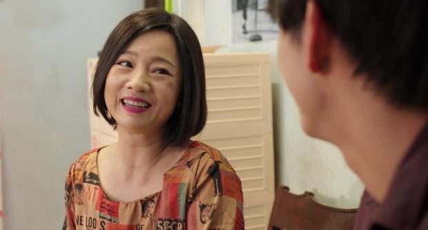 Nhã Phương bị Thúy Ngân lừa lấy gan, tin chị yêu chỉ vì chiếc túi hiệu ở Cây Táo Nở Hoa tập 48 - Ảnh 1.