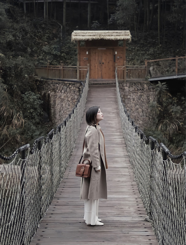 Trào lưu không tiêu thụ khiến giới trẻ xứ Trung khao khát: Cứ sống tối giản liệu đời có thanh thản? - Ảnh 5.