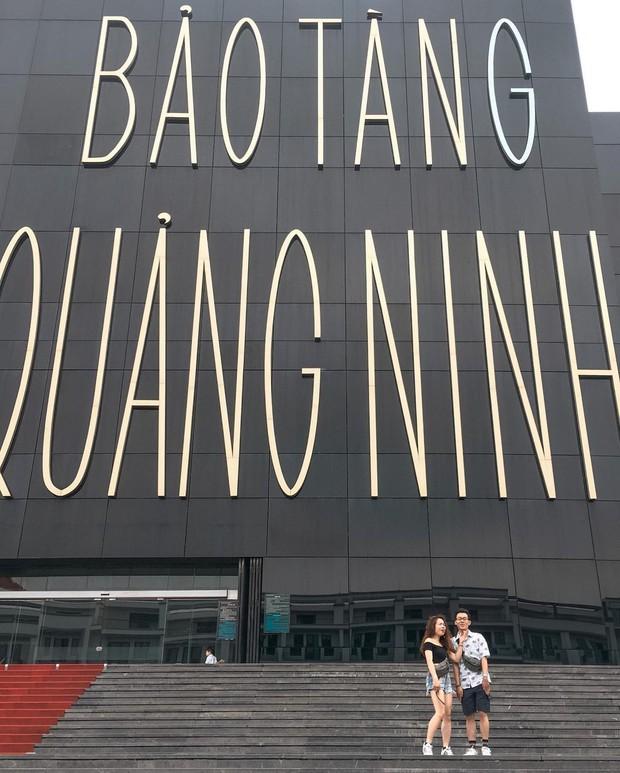 CẤP BÁO: Phát hiện rất nhiều người đang thèm được đi tới bến sau dịch, điển hình nhất là hội travel blogger đình đám này! - Ảnh 15.