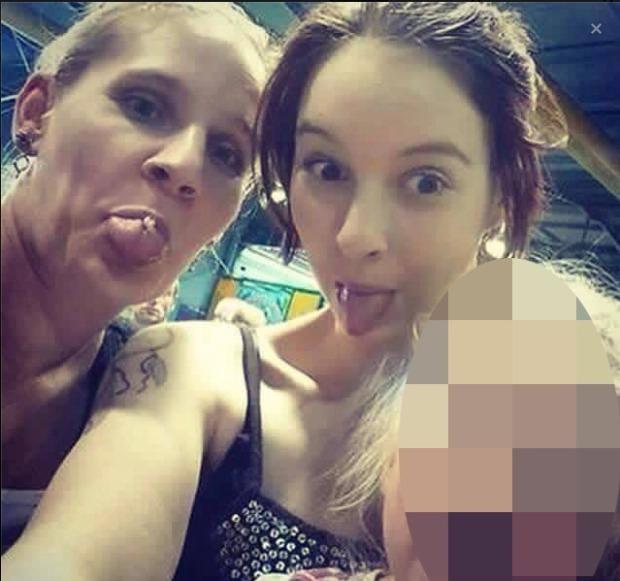 Người đàn ông đưa cô gái vô gia cư về nuôi, 1 tháng sau gia đình tan nát vì nguyên nhân cay đắng - Ảnh 5.
