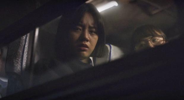 Cảnh phim đẫm nước mắt nhất Reply 1988 hóa ra quay đúng ngày bà Hyeri mất, từ phim đến đời thật đều đau xé lòng - Ảnh 4.