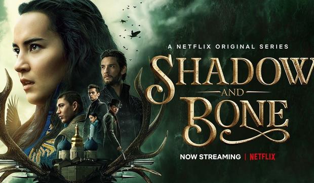 Đây là bảng vàng phim đứng top Netflix 3 tháng qua: Bom tấn zombie lập kỷ lục nhưng bất ngờ nhất là 1 cái tên mờ nhạt vươn lên dẫn đầu! - Ảnh 5.