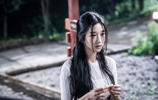 5 diễn viên Hàn bị ám ảnh tâm lý vì vai diễn: Seo Ye Ji - Lee Jun Ki trầm cảm, số 5 còn tìm tới cái chết  - Ảnh 3.