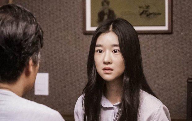 5 diễn viên Hàn bị ám ảnh tâm lý vì vai diễn: Seo Ye Ji - Lee Jun Ki trầm cảm, số 5 còn tìm tới cái chết  - Ảnh 2.
