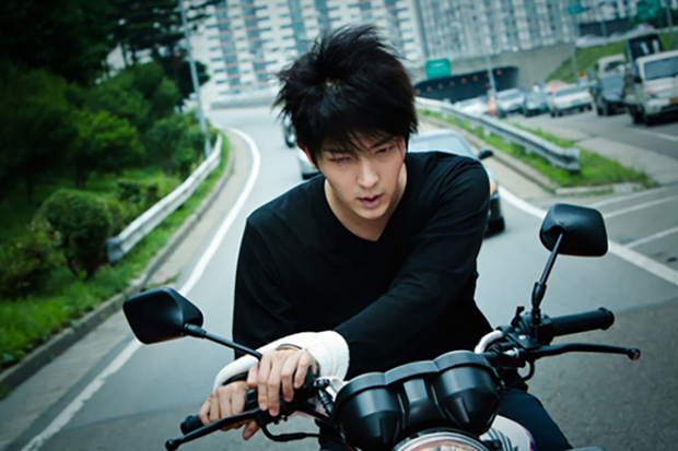 5 diễn viên Hàn bị ám ảnh tâm lý vì vai diễn: Seo Ye Ji - Lee Jun Ki trầm cảm, số 5 còn tìm tới cái chết  - Ảnh 5.