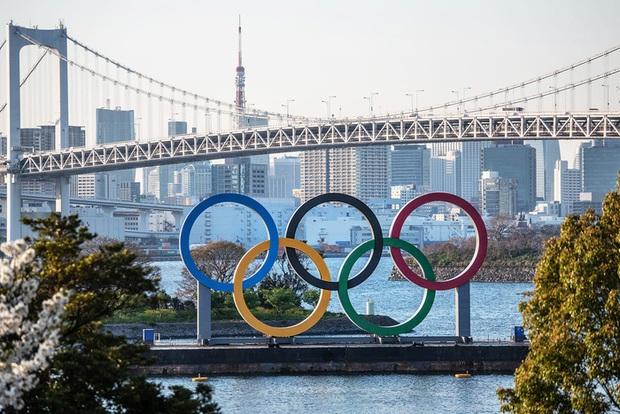 Những thông tin cần biết về môn bóng đá nam tại Olympic 2020 - Ảnh 1.