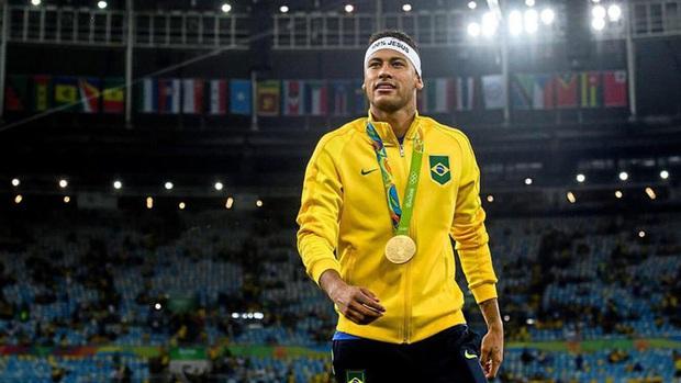 Những thông tin cần biết về môn bóng đá nam tại Olympic 2020 - Ảnh 2.