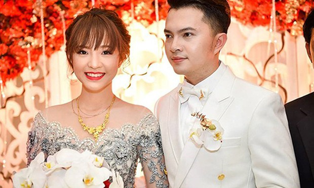 Long Nhật, Quang Hà, Nam Cường nói về tin đồn giới tính trên truyền hình: Người phủ nhận, người lại lấp lửng - Ảnh 4.