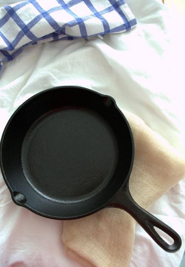 5 món đồ nhà bếp đáng đồng tiền bát gạo, chị em nên mạnh dạn đầu tư để không phải nói biết thế - Ảnh 3.
