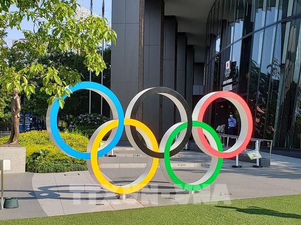 Bỏ lại vợ tại quê nhà để sống ở Nhật nhằm đổi đời, VĐV hụt của Olympic Tokyo vỡ mộng chỉ sau 5 ngày - Ảnh 3.