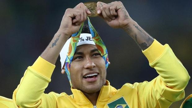 Những thông tin cần biết về môn bóng đá nam tại Olympic 2020 - Ảnh 7.