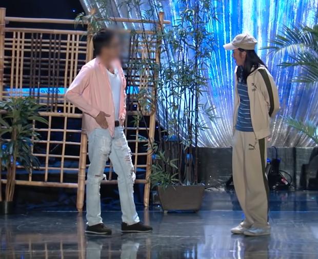 Thuý Nga bức xúc bật lại đàn em từng diễn với Hoài Linh, tố mình ăn chặn 1000 USD cát xê: Ăn cháo đá bát! - Ảnh 3.