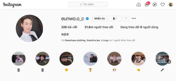 Soi mẫu ốp iPhone bánh bèo được Cha Eun Woo mê mẩn, giá chốt đơn chỉ hơn 600K - Ảnh 1.