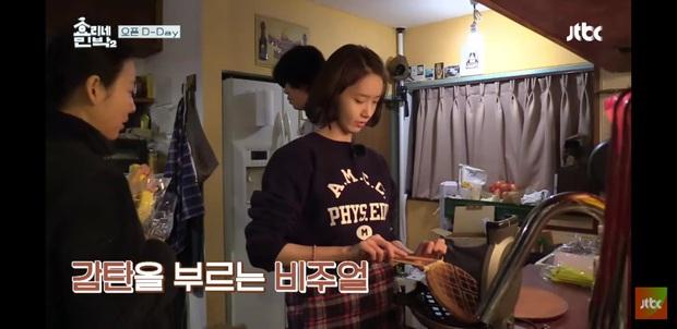 Chiếc máy làm bánh giá 1,3 triệu đồng được phong máy waffle Yoona, hãng sản xuất bỗng được thơm lây - Ảnh 3.
