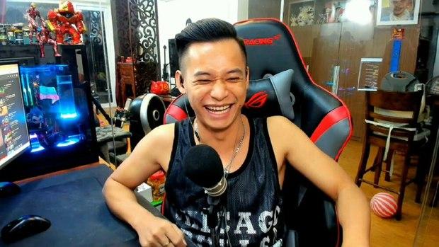 Livestream chia sẻ cách làm MV Độ Tộc 2 hoàn toàn miễn phí, Độ Mixi được fan gắn luôn một biệt danh mới! - Ảnh 3.