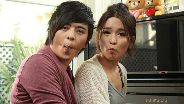 8 năm sau khi Wanbi Tuấn Anh qua đời, cuộc sống của bạn gái người Hàn Quốc hiện tại ra sao? - Ảnh 2.