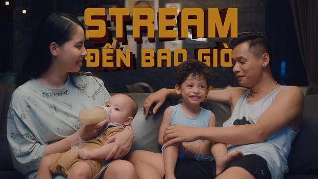 Livestream chia sẻ cách làm MV Độ Tộc 2 hoàn toàn miễn phí, Độ Mixi được fan gắn luôn một biệt danh mới! - Ảnh 1.