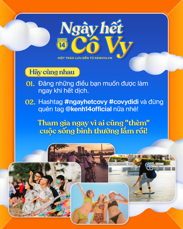Hết dịch làm gì: Hoà Minzy sẽ dẫn bé Bo đến một nơi đặc biệt, Văn Mai Hương mạnh dạn book vé chốt ngày đi Nhật - Ảnh 6.