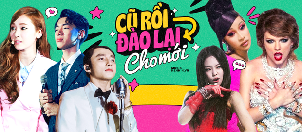 Tạm gác bê bối của Ngô Diệc Phàm đi, vào đây mà xem 4 anh trai EXO hát tiếng Việt ngọt như mía lùi này! - Ảnh 8.