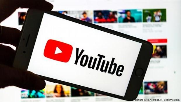 YouTube thử nghiệm mua sắm trong livestream - Ảnh 2.