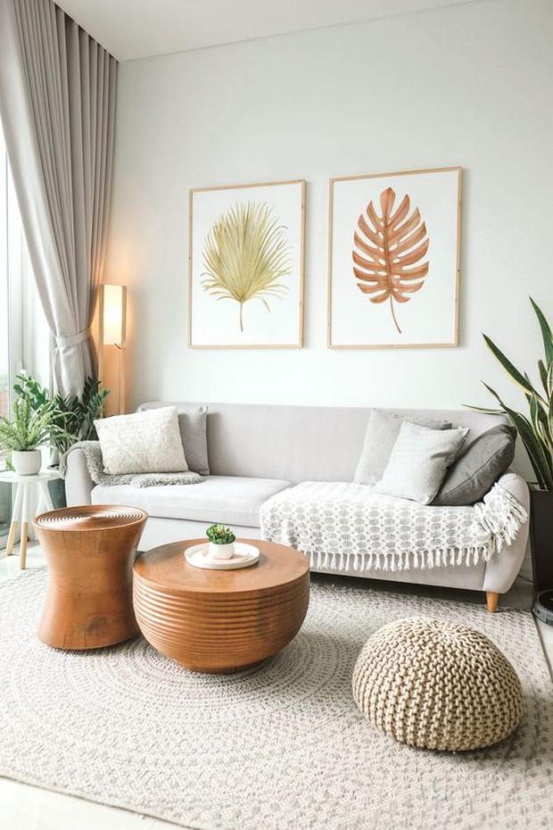 Ghế sofa mà có 5 dấu hiệu này thì đừng cố đấm ăn xôi, tiễn luôn khỏi nghĩ nhiều - Ảnh 2.
