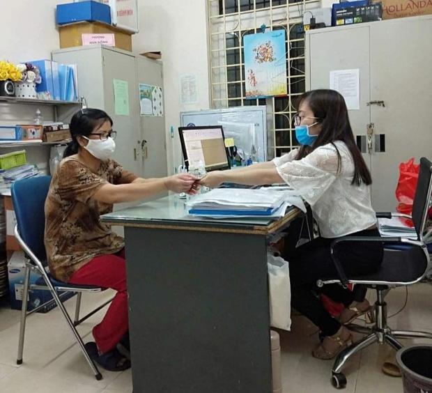 Lao động tự do tại Hà Nội được hỗ trợ 1,5 triệu đồng/người/lần - Ảnh 1.
