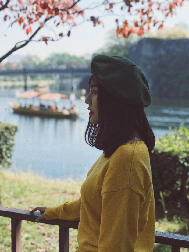 Hết dịch làm gì: Hoà Minzy sẽ dẫn bé Bo đến một nơi đặc biệt, Văn Mai Hương mạnh dạn book vé chốt ngày đi Nhật - Ảnh 3.