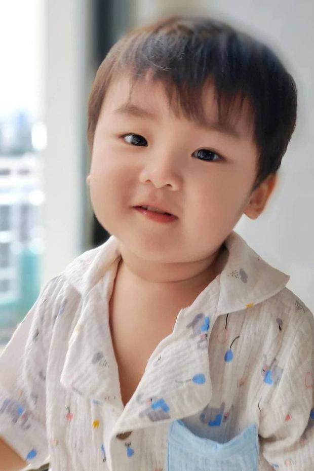Hết dịch làm gì: Hoà Minzy sẽ dẫn bé Bo đến một nơi đặc biệt, Văn Mai Hương mạnh dạn book vé chốt ngày đi Nhật - Ảnh 5.
