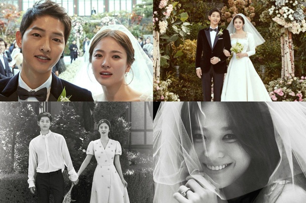 Ngày này 2 năm trước, toà án tuyên bố Song Song không còn là vợ chồng, hôm nay vụ ly hôn 2000 tỷ bỗng lên top Naver - Ảnh 2.