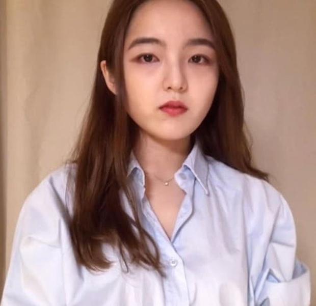 Sao nhí Gia Đình Là Số 1 sau 12 năm: Hae Ri xấc láo lột xác nhờ Penthouse, Shin Ae dính ồn ào hở hang, đấu tố mỹ nhân (G)I-DLE - Ảnh 12.
