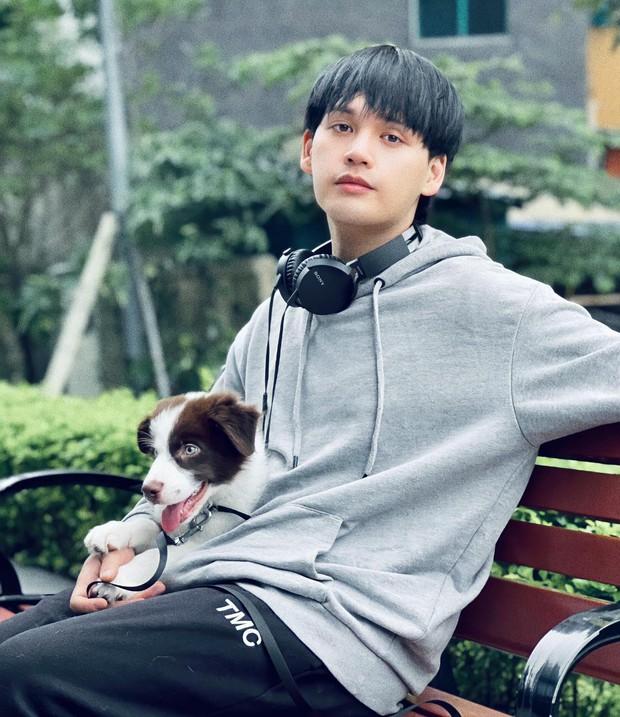 Chờ một ngày hết dịch: Nguyễn Trần Trung Quân, K-ICM chốt đơn liveshow, người chơi hệ tâm linh gọi tên Đỗ Hoàng Dương - Ảnh 3.