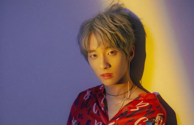 Tiết lộ sự thật khốc liệt về idol đồng tính trong Kpop: Phải tỏ ra mình thẳng và bị đuổi cổ nếu công khai chuyện yêu đồng giới - Ảnh 5.