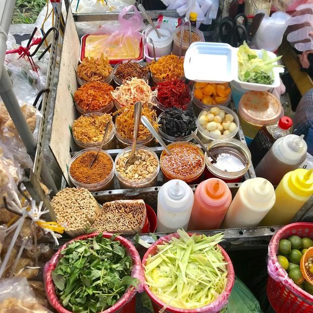 Trải qua nửa tháng cách ly toàn xã hội, bạn đang nhớ điều gì nhất về Sài Gòn? - Ảnh 3.